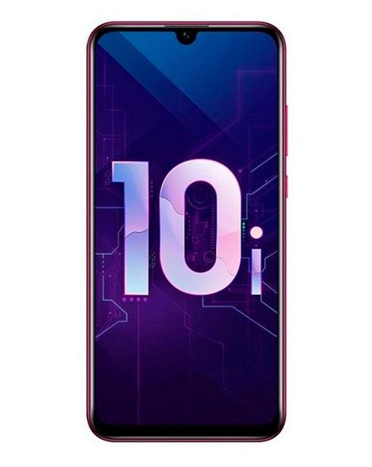 10i - Riparazioni iRiparo