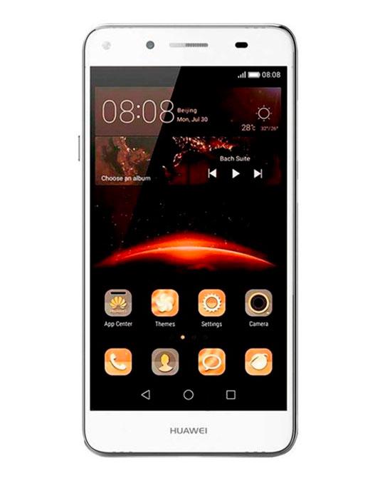 Y5 (II Versione) 4G - Riparazioni iRiparo