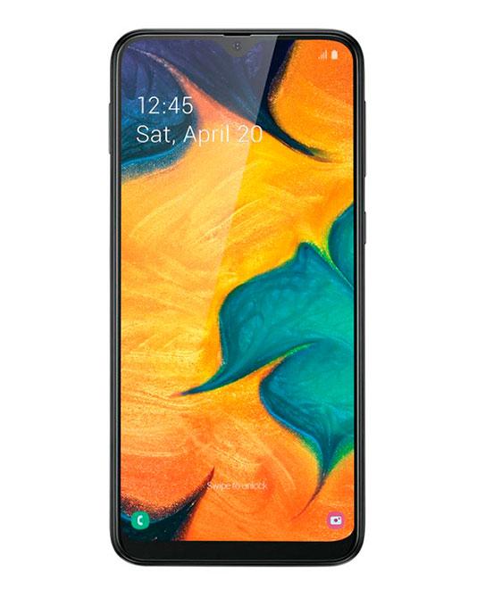 Galaxy A40s - Riparazioni iRiparo
