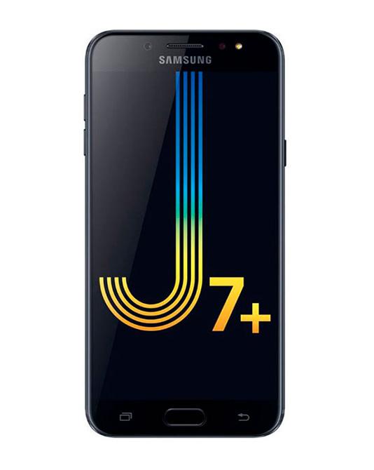 Galaxy J7+ - Riparazioni iRiparo