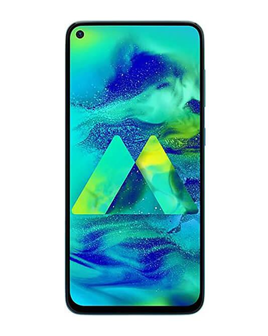 Galaxy M60 - Riparazioni iRiparo