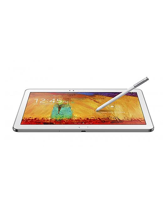 Galaxy Note 10.1 (2014) - Riparazioni iRiparo