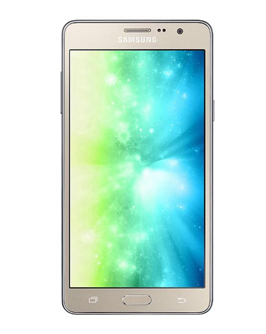Galaxy On5 Pro - Riparazioni iRiparo