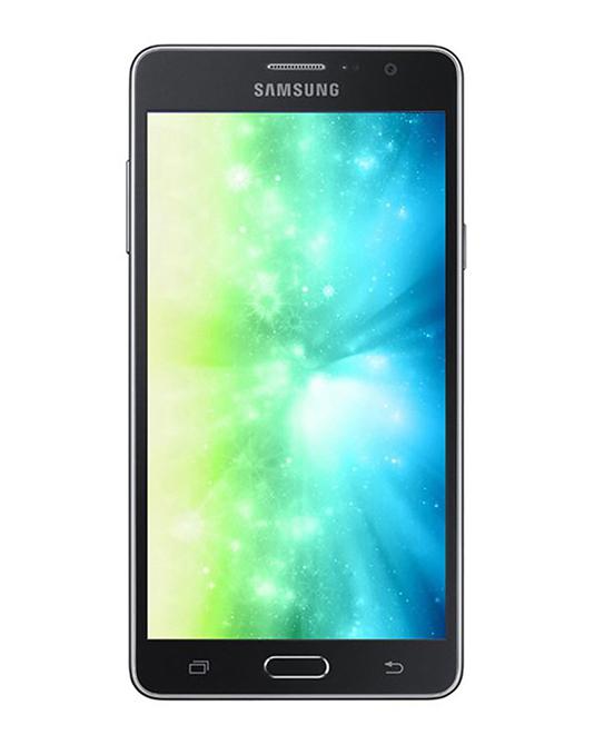 Galaxy On7 Pro - Riparazioni iRiparo