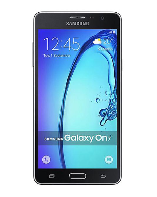 Galaxy On7 - Riparazioni iRiparo