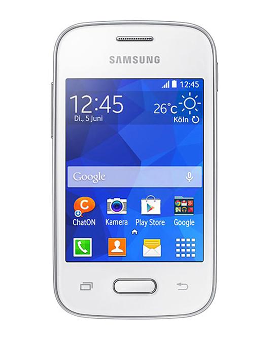 Galaxy Pocket 2 - Riparazioni iRiparo