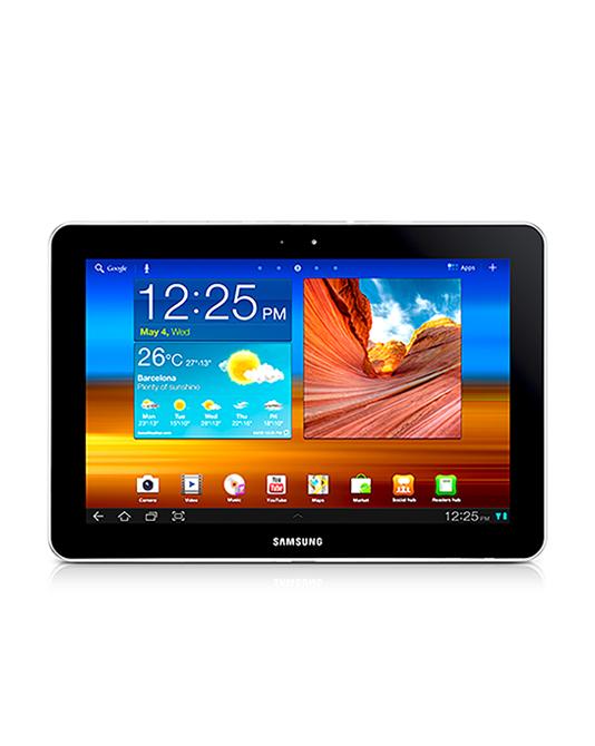 Galaxy Tab 10.1 P7510 - Riparazioni iRiparo