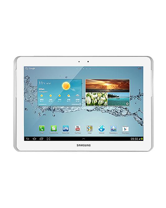 Galaxy Tab 2 10.1 P5100 - Riparazioni iRiparo