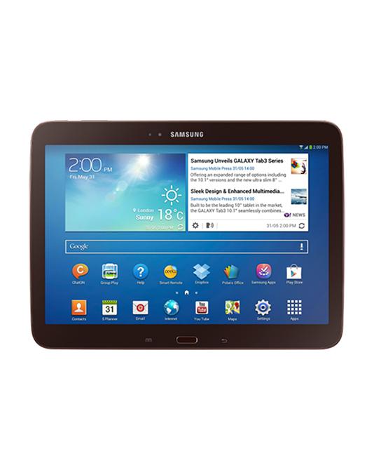 Galaxy Tab 3 10.1 P5200 - Riparazioni iRiparo