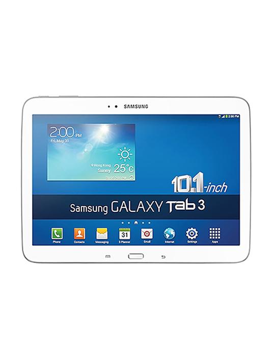 Galaxy Tab 3 10.1 P5220 - Riparazioni iRiparo