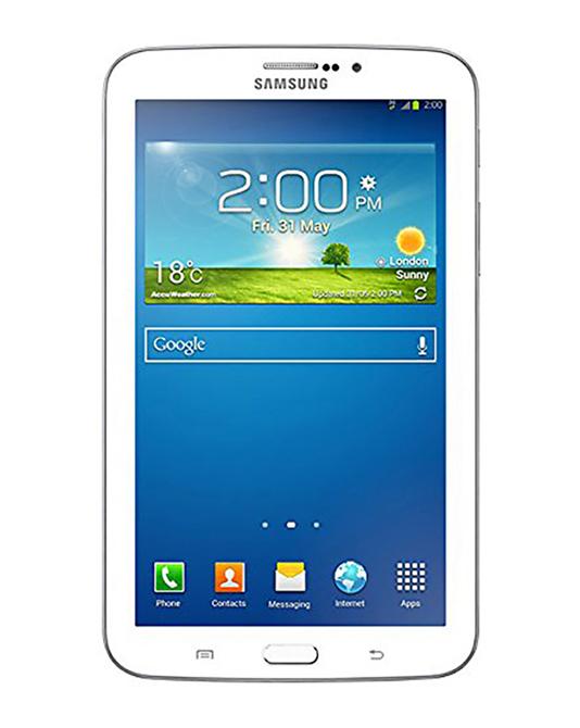 Galaxy Tab 3 7.0 - Riparazioni iRiparo