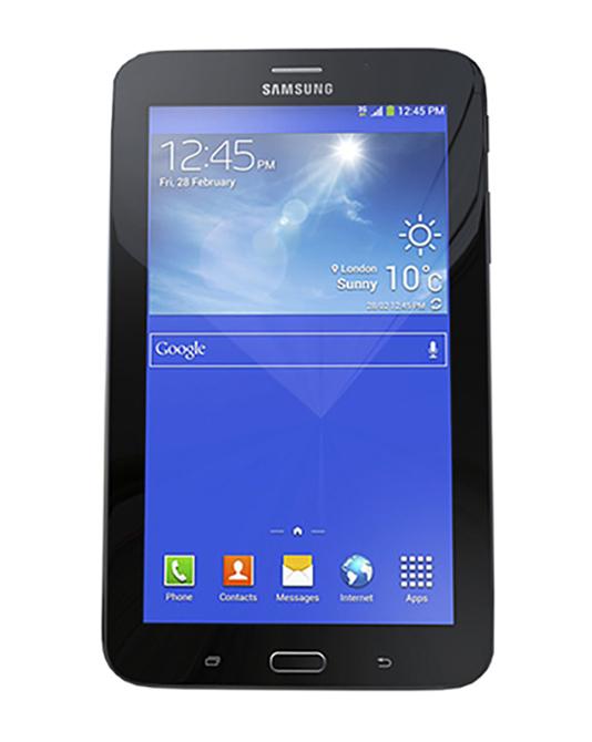 Galaxy Tab 3 V - Riparazioni iRiparo