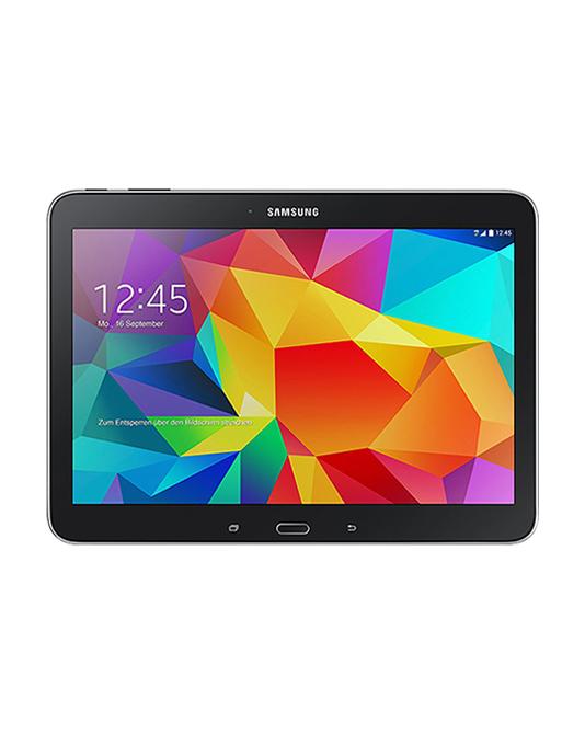 Galaxy Tab 4 10.1 (2015) - Riparazioni iRiparo