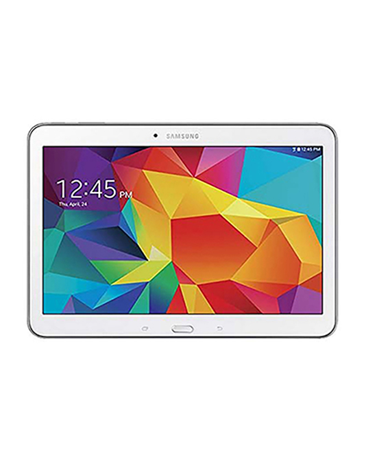 Galaxy Tab 4 10.1 3G T531 - Riparazioni iRiparo