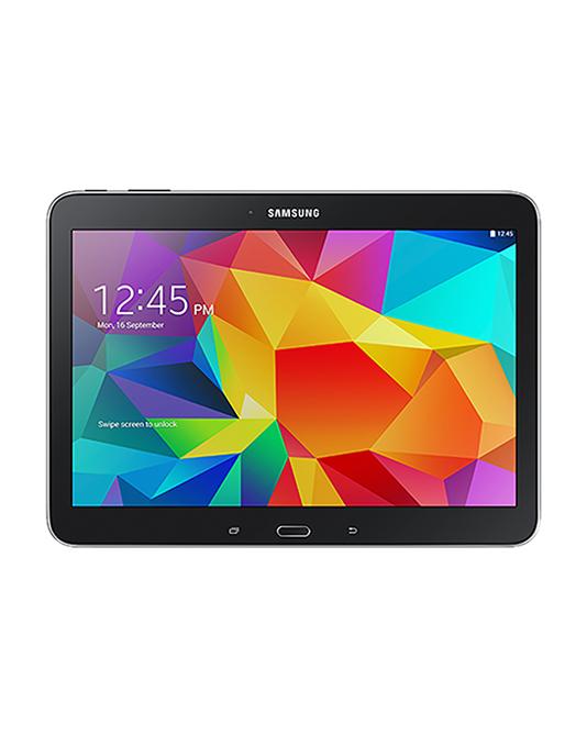Galaxy Tab 4 10.1 T530 - Riparazioni iRiparo