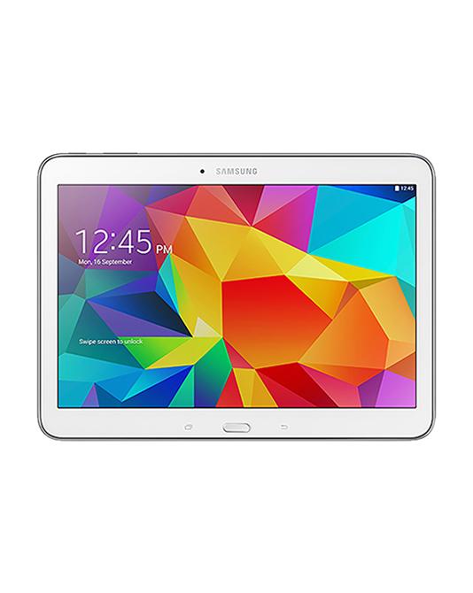 Galaxy Tab 4 10.1 - Riparazioni iRiparo