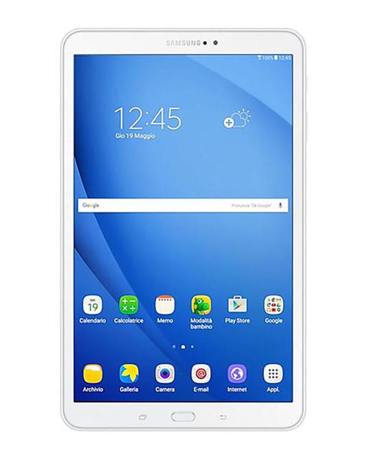 Galaxy Tab A 10.1 (2016) - Riparazioni iRiparo