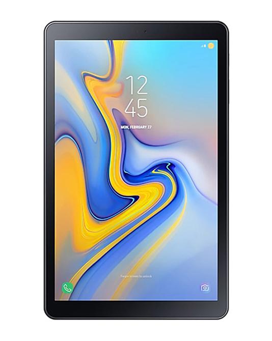 Galaxy Tab A (2018) - Riparazioni iRiparo