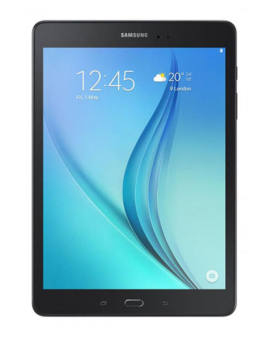 Galaxy Tab A 7.0 (2016) - Riparazioni iRiparo