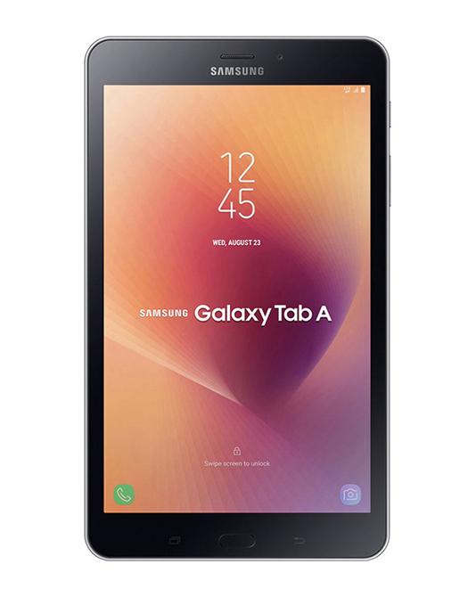 Galaxy Tab A2 - Riparazioni iRiparo