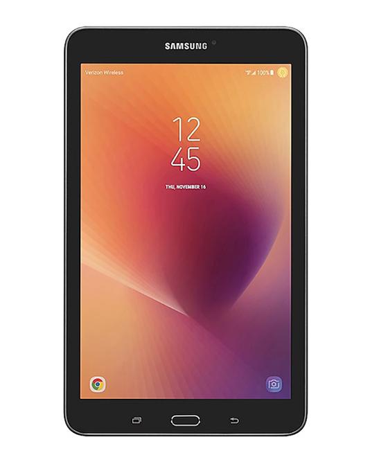 Galaxy Tab E 8.0 - Riparazioni iRiparo