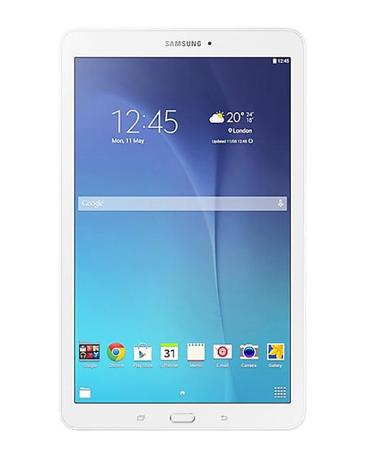 Galaxy Tab E 9.6 - Riparazioni iRiparo