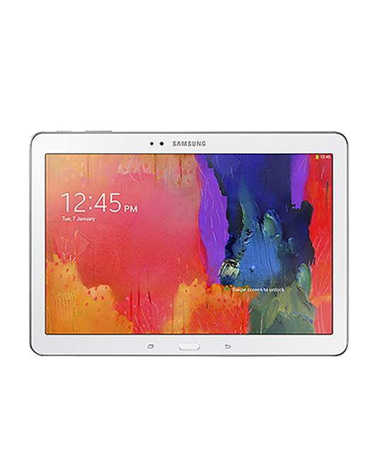 Galaxy Tab Pro 10.1 T520 - Riparazioni iRiparo