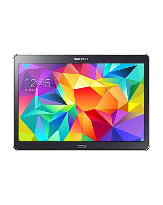 Galaxy Tab S T800 - Riparazioni iRiparo