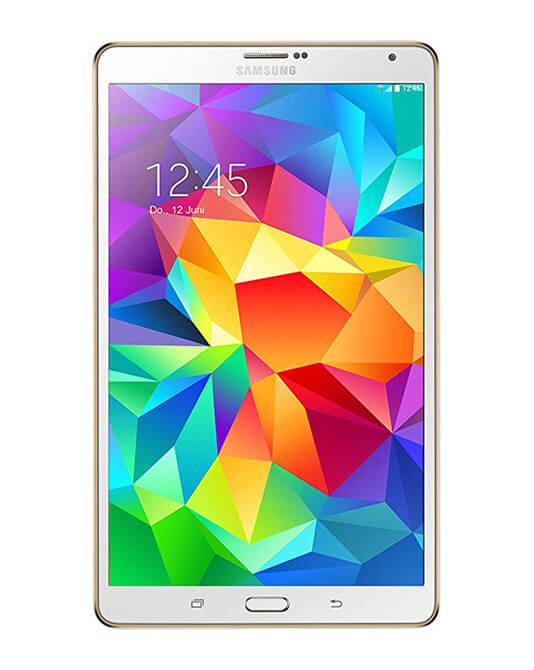 Galaxy Tab S - Riparazioni iRiparo