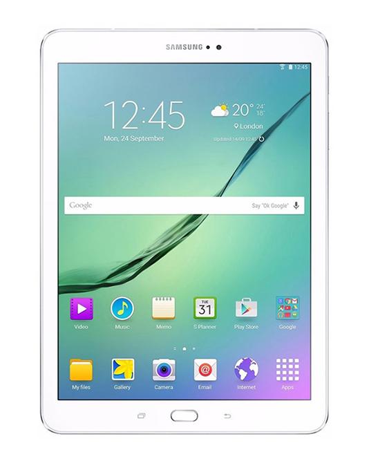 Galaxy Tab S2 8.0 (2016) T715 - Riparazioni iRiparo