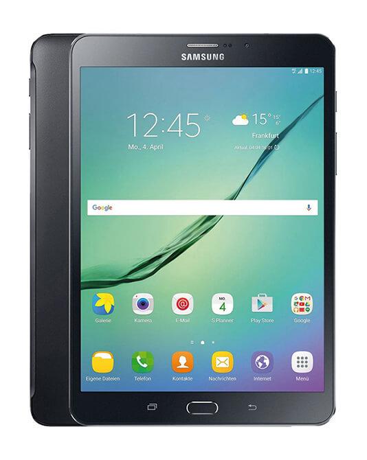 Galaxy Tab S2 8.0 LTE T719 - Riparazioni iRiparo