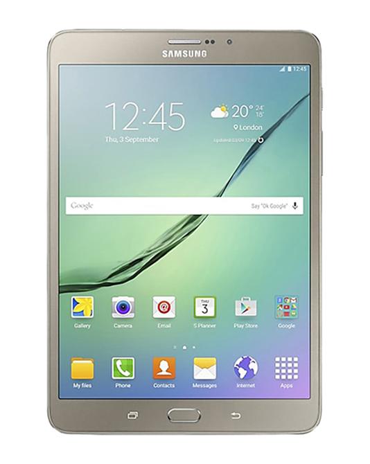 Galaxy Tab S2 8.0 - Riparazioni iRiparo