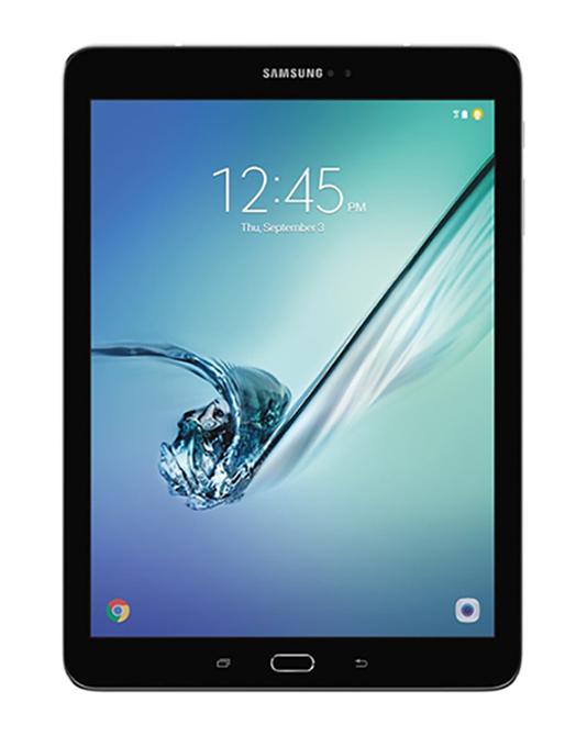 Galaxy Tab S2 9.7 - Riparazioni iRiparo