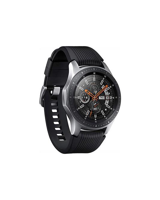 Samsung Smartwatch - Riparazioni iRiparo