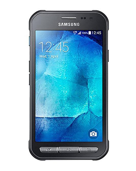Galaxy XCOVER 3 - Riparazioni iRiparo
