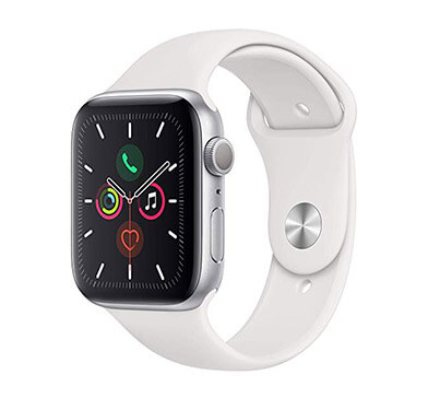 riparazioni-smartwatch