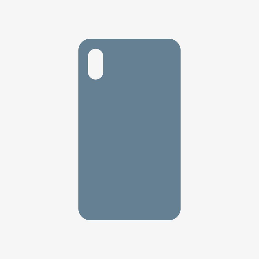 Riparazione Battery Cover, Redmi Note 7 - Riparazioni iRiparo