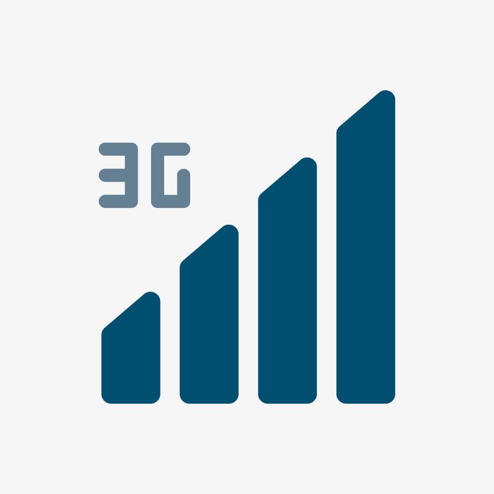 Riparazione Segnale Cellulare, Galaxy A5 (2017) - Riparazioni iRiparo