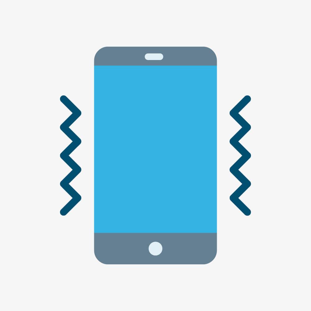 Riparazione sensore prossimità e luce, iPad Pro 9.7 (2016) - Riparazioni iRiparo