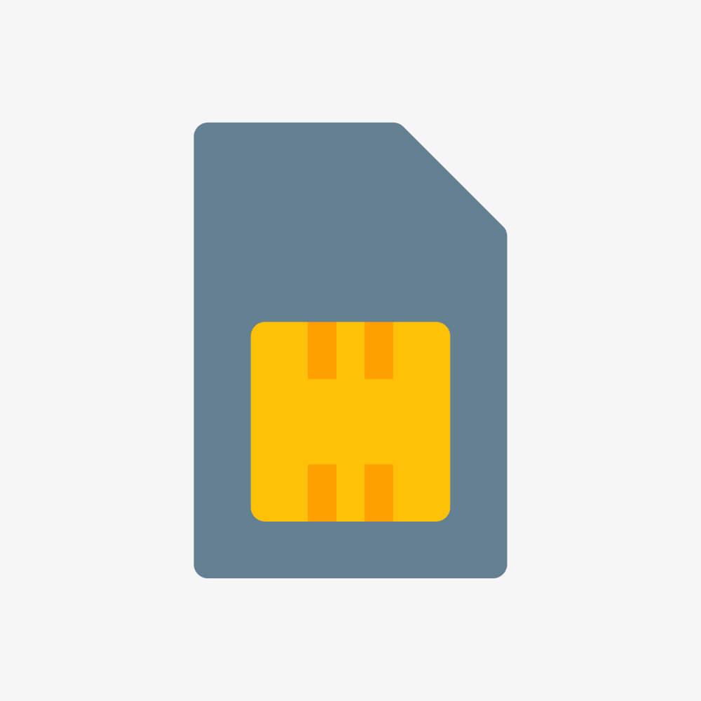 Riparazione Lettore Sim, iPad Pro 9.7 (2016) - Riparazioni iRiparo