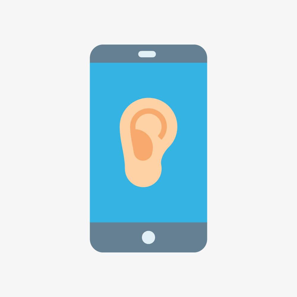 Riparazione Vivavoce e Jack audio, nova 2 - Riparazioni iRiparo