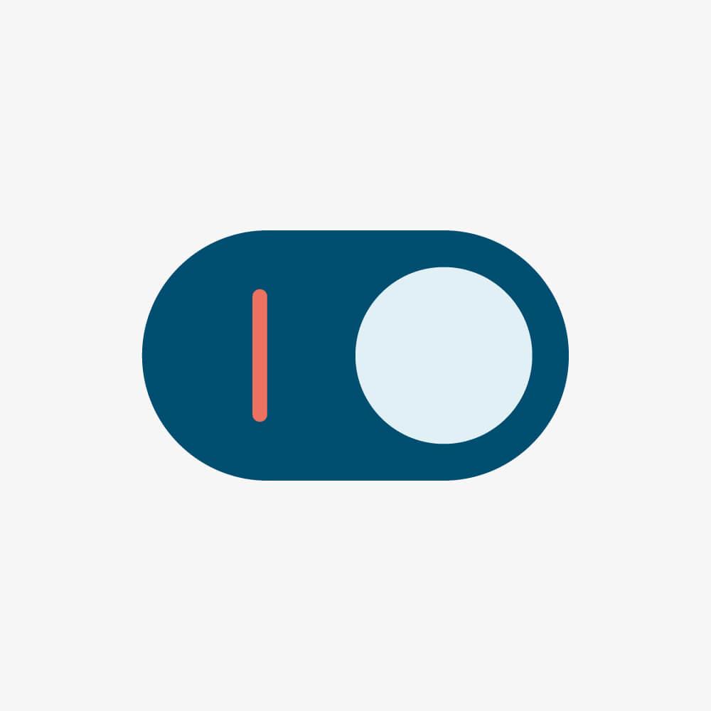 Riparazione Tasto Accensione, iPad Pro 9.7 (2016) - Riparazioni iRiparo