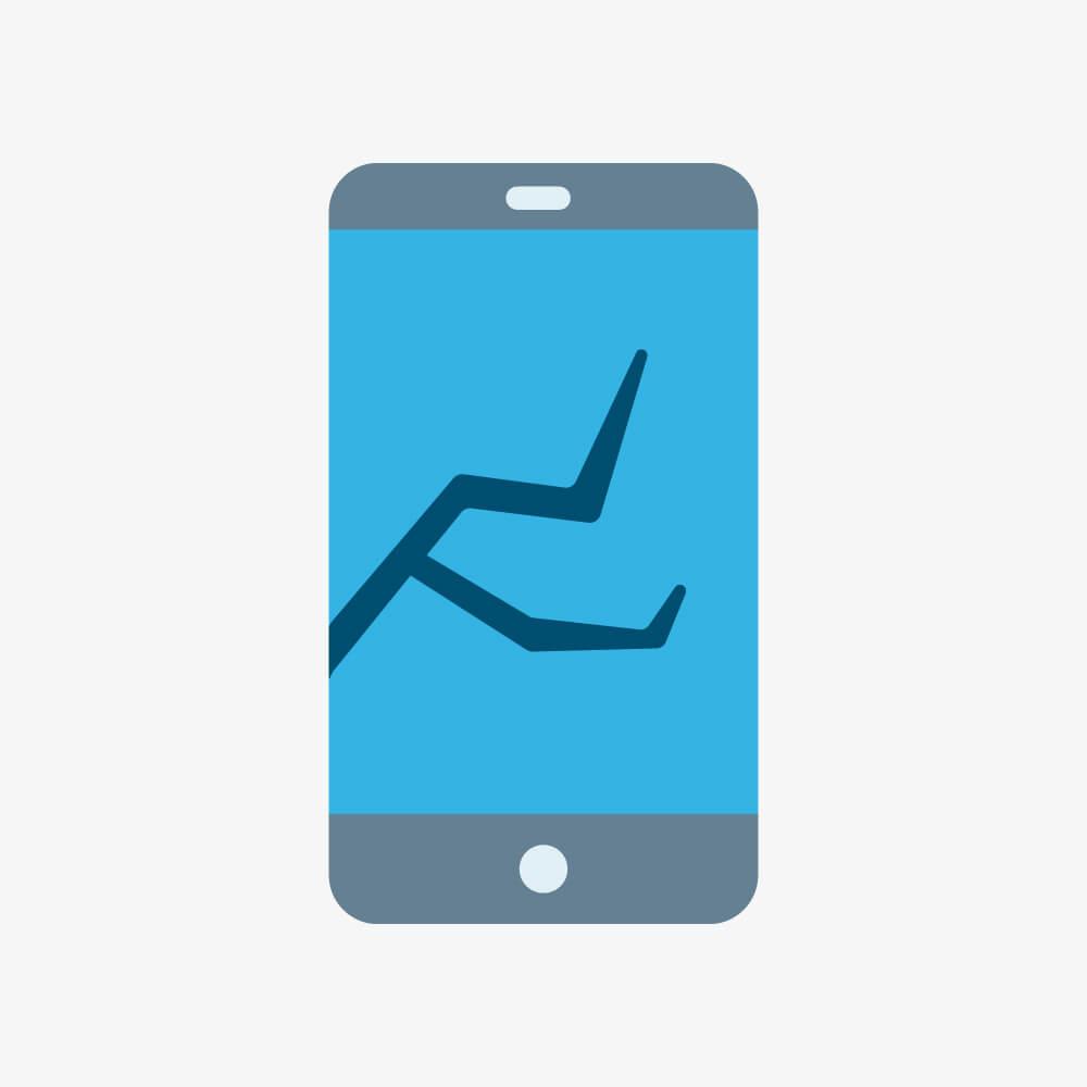 Riparazione Vetro e LCD, Redmi Note 7 - Riparazioni iRiparo